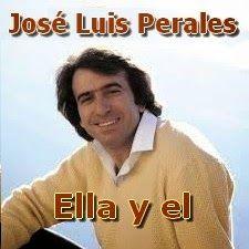 Acordes D Canciones: José Luis Perales - Ella y el