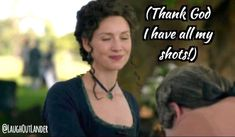 Outlander Funny, The Fiery Cross, Thank God, Books, Libros, Thank You God, Book, Book Illustrations, Libri