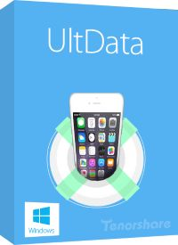 Tenorshare UltData v7.3:Tenorshare UltData Crack (iPhone Data Recovery) — a life saver for people lost photos, contacts, messages, notes, etc. from iPhone 7/7 Plus/SE/6s Plus/6s/6 Plus/6/5s/5c/5/4s/4.   #Crack For Tenorshare UltData #Crack For Tenorshare UltData 7.3 Premium #Cracks #Free Download #Free Full Version of Tenorshare UltData #Free Full Version of Tenorshare UltData 7.3 #Full Version #Full Version Free #Keygen For Tenorshare UltData #Keygen For Tenorshare UltDa