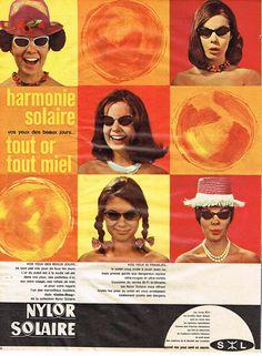 44 meilleures images du tableau Sol Amor, des lunettes vintages et ... a8c44fa956fa