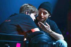 love my Taehyung 🐯💜&Jin. Seokjin, Namjoon, Taehyung, Bts Bangtan Boy, Bts Boys, V And Jin, Bts World Tour, All Bts Members, Bts Concert