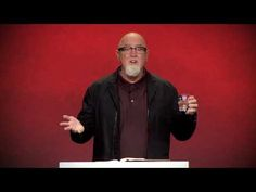 Lord, Change My Attitude Before It's Too Late - Session 2 Preview - YouTube