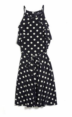 M&S ladies poker dot semi sheer black white button down shirt dress 16 uk. Pre-Owned · Marks and Spencer · Size $ From United Kingdom. Women's maternity jojo maman bebe navy poker dot dress size 12 See more like this. Tell us what you think - opens in new window or tab. Browse related. Sports Poker Card Games & Poker.