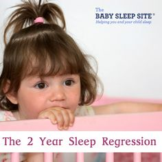 5 things you need to know about your 2 year old's sleep #toddler #baby #sleep