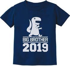86 Best Rex Dinosor Grafic Clothes images | clothes, rex, grafic