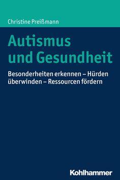 """Anlässlich des Erscheinens des Werkes """"Autismus und Gesundheit"""" (www.kohlhammer.de/go.php?isbn=978-3-17-032027-7) führten wir mit der Autorin Dr. Christine Preißmann? das folgende schriftliche Interview. Frau Preißmann wird am Samstag, 11. Juni von 10:00–10:30 Uhr und von 11:30–12:00 Uhr an unserem Stand beim Deutschen Autismus Kongress """"LERNEN - ARBEIT - LEBENSQUALITÄT"""" ( 9.-11. Juni 2017 in Dortmund) für Fragen und zum Signieren ihrer Bücher zur Verfügung stehen…"""