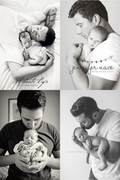 2019 Trend of Newborn Photography Ideas Trend der Neugeborenen Fotografie Ideen Newborn Photography (Visited 2 times, 1 visits today) Newborn Baby Photos, Baby Poses, Newborn Poses, Newborn Pictures, Newborn Session, Baby Boy Newborn, Infant Pictures, Newborns, Daddy Baby Photos