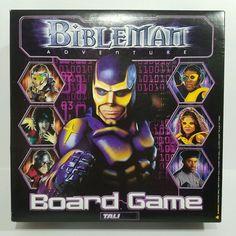 GRÁTIS DVD BIBLEMAN DOWNLOAD