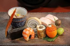 EATspeak: 105th Annual Kyoto Cuisine Exhibition