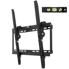"Cheetah Mounts APTMSB Flat Screen TV Wall Mount Bracket for 20-55"" Plasma LED LCD TV Includes Free 10' Braided High Speed HDMI Cable With Ethernet Reviews"