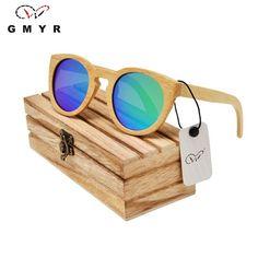 GMYR 016
