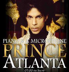 Prince Images, The Artist Prince, Prince Purple Rain, Paisley Park, Roger Nelson, Prince Rogers Nelson, News Source, Purple Reign, Album Book