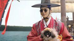 [My Sassy Girl] Korean Drama Excellent Movies, Great Movies, Dramas, Oh Yeon Seo, My Sassy Girl, Yong Pal, Lee Bo Young, Yoo Ah In, Joo Won