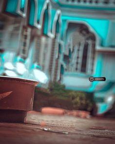 Blur Image Background, Background Wallpaper For Photoshop, Desktop Background Pictures, Black Background Photography, Photo Background Editor, Photo Background Images Hd, Editing Background, The Help, Lightroom Presets