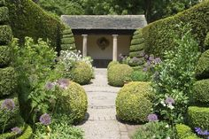 The 2676 best Garden: Modern Country images on Pinterest in 2018 ...