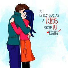 Te Amo JGCHC♥♥♥