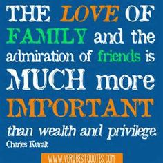 inspirational quotes about family - - Yahoo Image Search Results