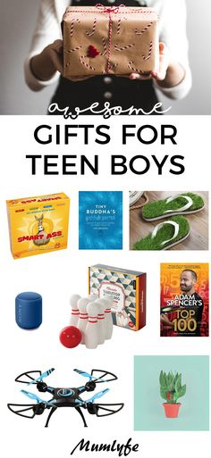 Aesome Christmas Gifts For Guys 2020 100+ Best Gifts for Men and Boys ideas   gifts, gifts for dad