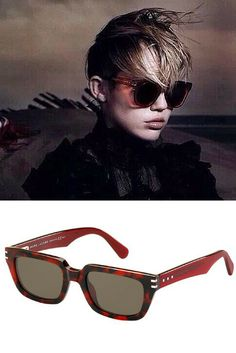 05cbbe8672 Discover those sunglasses at http
