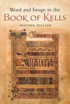 Book of Kells (I love illuminated manuscripts) -- never read the book, but I loved the movie