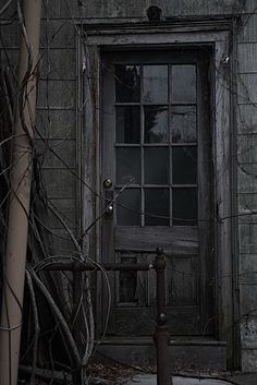 Billedresultat for old victorian dark haunted manor house rooms