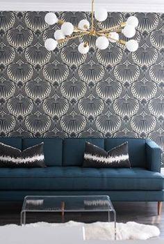 30 best mid century modern sofas images mid century house mid rh pinterest com