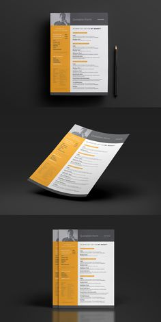 free quotation form template for photoshop illustrator adobephotoshop adobeillustrator photoshop psd photoshoptemplates psdtemplates - Advertisement Template Free