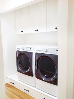 www.designinterventiondiary.com wp-content uploads 2015 07 Hall-laundry.jpg