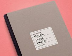 "Check out this @Behance project: ""Graphic Design Portfolio [2013-2014]"" https://www.behance.net/gallery/16904053/Graphic-Design-Portfolio-2013-2014"