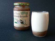 Petites astuces pour réussir vos yaourts maison yaourts recettes yaourtiere