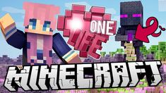 :) Welcome to a new series of One Life! It is a modded multiplayer survival server with our frie. Minecraft Videos, Minecraft Mods, Weather Rock, Unusual Animals, Last Episode, Old Video, Top Videos, Hold Me, Best Youtubers