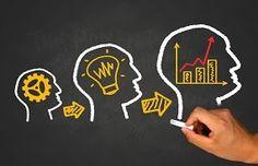 Using Neuroscience to make disability insurance sales! Healthy Brain, Brain Health, Mental Health, Neuroplasticity, Neuroscience, Stephen Hawking, Brain Builders, Disability Insurance, University Of Michigan