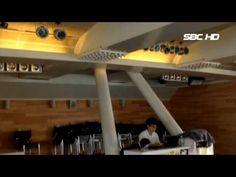 2016. 8번가 작품 공연장 (서울1TV)