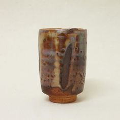 pan pottery