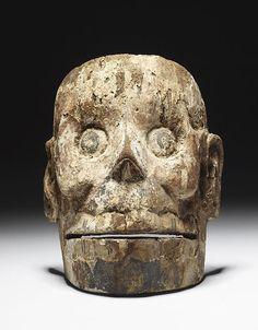 File:Aztec - Mask - Walters 2009201.jpg