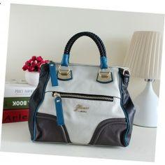 d35085de1a 22 meilleures images du tableau guess sac à main | Guess purses ...