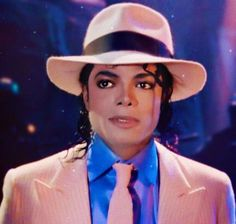 Photo of Smooth Criminal for fans of Michael Jackson 41588826 Michael Jackson Smooth Criminal, Michael Jackson Bad Era, Jackson 5, Legendary Singers, George Strait, Favorite Person, Film Movie, Beautiful Eyes, Memes