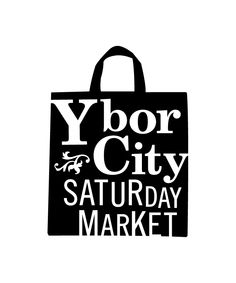 Ybor City Saturday Market - Current vendors click here to visit our NEW vendor management system!