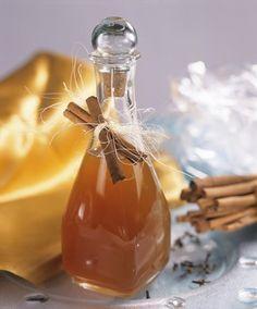 Domácí medovina