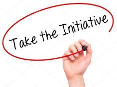 initiatief nemen Positive Vibes, Personality, Teamwork, Positivity, Business Women, How To Plan, School, Training, Seeds
