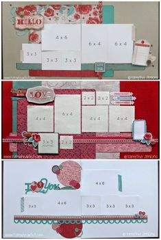 Paper HeARTIST