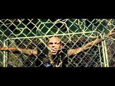 Take It to the Head ft. Chris Brown . Rick Ross . Nicki Minaj . Lil Wayne