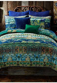 BELK-Tracy Porter Brianna Bedding Collection - Online Only