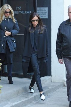18 more Pins for your Victoria Beckham board - WP Poczta