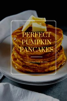 Pumpkin Cookie Recipe, Pumpkin Cookies, Pumpkin Recipes, Cookie Recipes, Pumpkin Pancakes, Breakfast Dishes, Brunch, Food, Meal