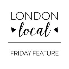 It's Friday! As part of our Meet the Maker series on our blog we have created Friday Feature. Every Friday we will feature a team member and their Etsy shop on our Blog and across our social media.