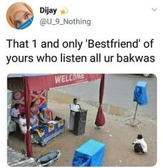 Funny Best Friend Memes, Best Friend Quotes Funny, Very Funny Memes, Latest Funny Jokes, Funny School Jokes, Funny True Quotes, Some Funny Jokes, Jokes Quotes, Funny Facts