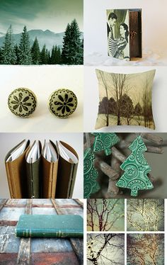 """""""...freshly cut Christmas trees smelling of stars and snow and pine..."""" -John Geddes --Pinned with TreasuryPin.com"""