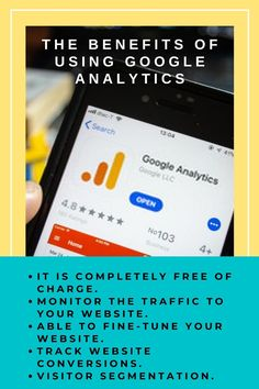 Google Analytics is a free Web analytics service that provides statistics and basic analytical tools for search engine optimization (SEO) and marketing purposes.   #Google #Analytics #tracking #strategy #strategies #events #Tracklist #information #BrandingMarketingAgency Web Analytics, Google Analytics, Behavior Report, Google Buy, Tracking Website, Marketing Channel, Search Engine Optimization, Statistics, Seo