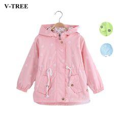 fc701a830 25 Best Girls Parka Jackets   Coats images